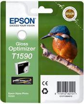 Image de Epson T1590 ink cartridge (C13T15904010)