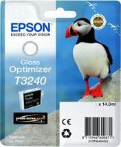 Image de Epson SureColor T3240 ink cartridge (C13T32404010)
