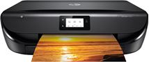 Image de HP ENVY 5010 All-in-One Printer (M2U85B#BHC)