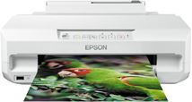 Image de Epson Expression Premium XP-55 photo printer (C11CD36402)