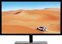 Image de AOC Value-line computer monitor (Q3279VWFD8)