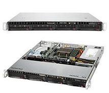 Image de Supermicro A+ Server 1012A-MTF (AS-1012A-MTF)