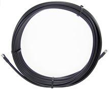 Image de Cisco Cable/6m Ultra Low Loss LMR 400 w/N (Boîte Ouv ... (CAB-L400-20-N-N=)