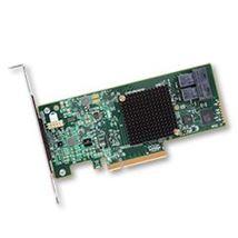 Image de Broadcom SAS 9300-8i (H5-25573-00)