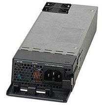 Image de Cisco  network switch component (PWR-C2-640WDC=)