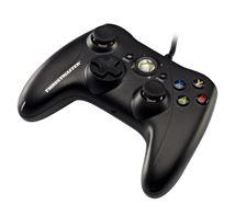 Image de Thrustmaster GPX Manette de jeu PC,Xbox Noir (4460091)