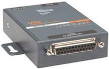 Image de Lantronix UDS1100-IAP serial server (UD1100IA2-01)