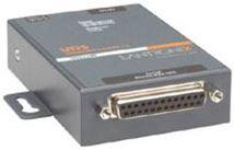 Image de Lantronix UDS1100 serial server (UD1100002-01)