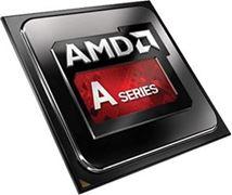 Image de AMD A series A4-4020 processor (AD4020OKA23HL)