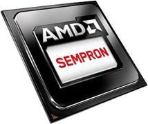 Image de AMD Sempron 3850 processor (SD3850JAH44HM)