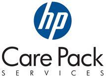 Image de HPE 1Y, PW, 6h, 24 x 7, D2200sbP4K VSA PC SVC (U1ME7PE)
