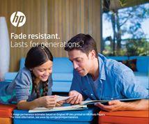 Image de HP 11 tête d'impression Jet d'encre (C4813A)