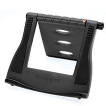 Image de Kensington Support pour ordinateur portable SmartFit Easy Riser (60112)