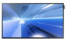 Image de Samsung Full HD Standalone Display DBE 32 pouces (LH32DBEPLGC)