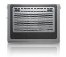 Image de Targus Support ventilé pour ordinateur portable Support ven ... (AWE8001EU)