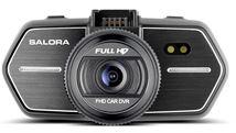 Image de Salora Caméra de tableau de bord Full HD Noir (CDC3350FD)