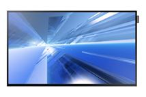 Image de Samsung Full HD Standalone Display DCE 32 pouces (LH32DCEPLGC)