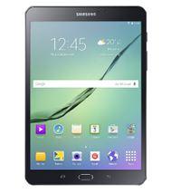 Image de Samsung Galaxy Tab S2 SM-T713N tablette 32 Go Noir (SM-T713NZKELUX)