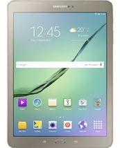 Image de Samsung Galaxy Tab S2 SM-T713N tablette 32 Go Or (SM-T713NZDELUX)