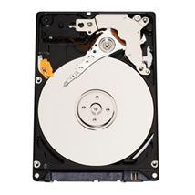 """Image de Western Digital Blue PC Mobile 2.5"""" 500 Go Série ATA III (WD5000LPCX)"""