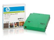 Image de HPE  blank data tape (C7974A)