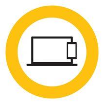 Image de Symantec Norton Security Deluxe 3.0 1 licence(s) Electronic ... (21355391)