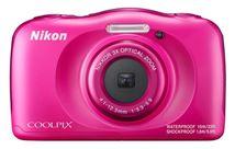 Image de Nikon COOLPIX W100 (VQA012E1)