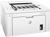 Image de HP LaserJet Pro M203dn 1200 x 1200 DPI A4 (G3Q46A)