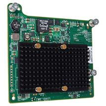 Image de HPE QMH2672 16Gb Fibre Channel Host Bus Adapter (710608-B21)