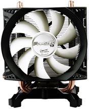 Image de ARCTIC Freezer 13 Processeur Refroidisseur (UCACO-FZ130-BL)