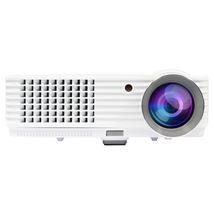 Image de Salora vidéo-projecteur 2000 ANSI lumens LED Vidéoprojecte ... (50BHD2000)