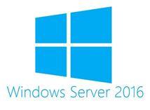 Image de Microsoft Windows Server 2016 (R18-05224)