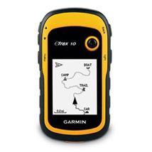 """Image de Garmin  navigateur 5,59 cm (2.2"""") 141,7 g (010-00970-00)"""