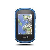 """Image de Garmin eTrex Touch 25 navigateur 6,6 cm (2.6"""") Écran ta ... (010-01325-01)"""