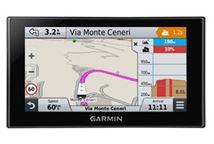 "Image de Garmin Camper 660LMT-D navigateur 15,2 cm (6"") Écran ta ... (010-01535-02)"