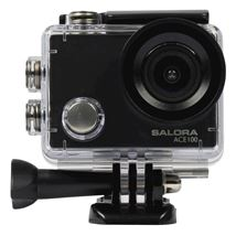 Image de Salora caméra pour sports d'action Full HD CMOS 1,3 MP 42 g (ACE100)