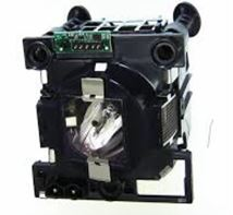 Image de Barco 250 W, 2000h, UHP lampe de projection (R9801269)