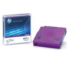 Image de HPE  blank data tape (C7976BW)
