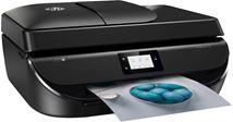 Image de HP OfficeJet 5230 Jet d'encre 4800 x 1200 DPI 10 ppm A4 Wifi (M2U82B)