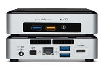 Image de Vision i3 4K VMP lecteur multimédia (VMP-5I3RYK/4/32)