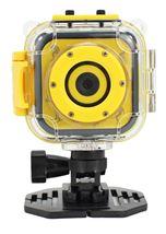 Image de Salora 1MP HD CMOS 47.6g caméra pour sports d'action (ACE JR)