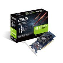 Image de ASUS GT1030-2G-BRK GeForce GT 1030 2 Go GDDR5 (90YV0AT2-M0NA00)