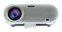 Image de Salora Ceiling-mounted projector 3500ANSI lumens LED WXGA ... (60BHD3500)