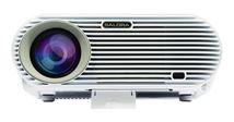 Image de Salora vidéo-projecteur 3500 ANSI lumens LED WXGA (1280x80 ... (60BHD3500)
