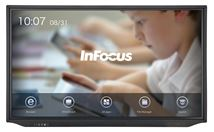 Image de Infocus  touch screen monitor (INF7530EAG)