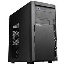 Image de Antec VSK3000 Elite Mini Tower Noir (0-761345-80000-6)