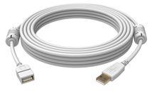 Image de Vision USB 2.0, 1m câble USB (TC 1MUSBEXT)