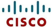 Image de Cisco  networking cable (CAB-U-RJ45=)