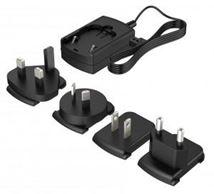 Image de Vision Pwer Supply 5 volt / 2 amp adaptateur de puissance ... (TC2 P5V2A)