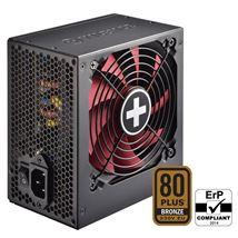 Image de Xilence XP530R8 unité d'alimentation d'énergie 530 W ATX Noir (XN061)